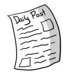 daily-post