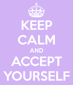 keep-calm-and-accept-yourself-3